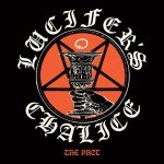 Lucifer´s Chalice – The Pact