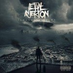Lethal Injektion – Judgment Night