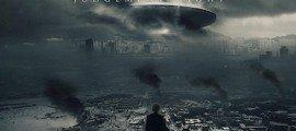 Lethal-Injektion-Judgment-Night-album-artwork