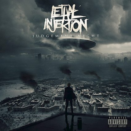 Lethal-Injektion-Judgment-Night-album-artwork