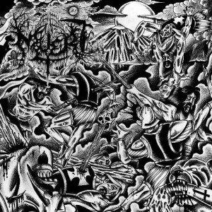 MUERT-YE-CANARIAE-ABEZAN-album-artwork