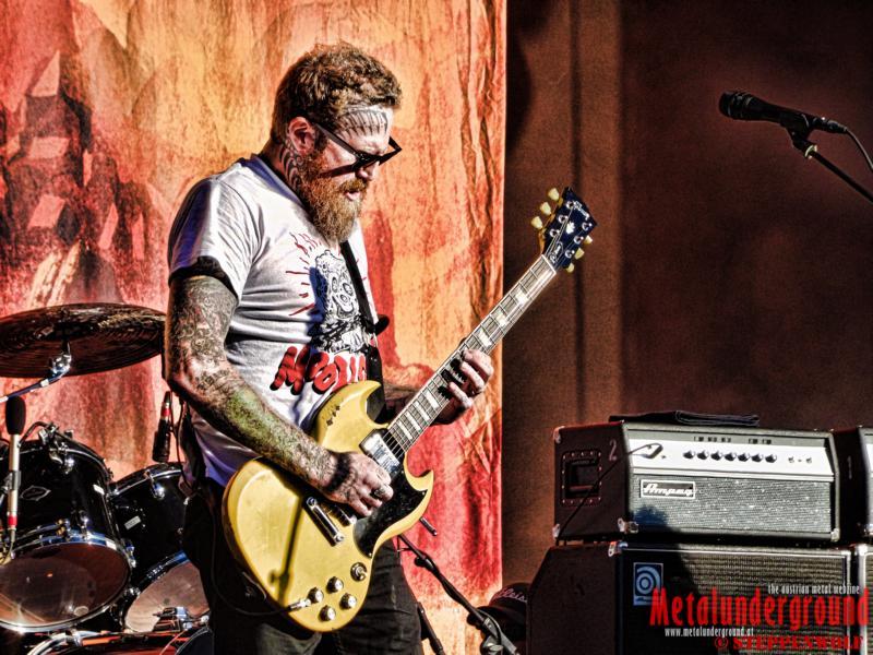Mastodon-live-2017-tuska-festival