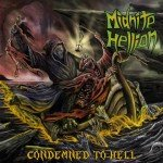 Midnite Hellion – Condemned To Hell