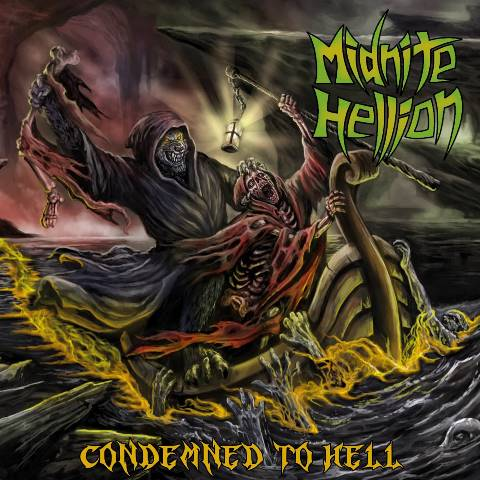 Midnite-Hellion-Condemned-To-Hell-album-artwork