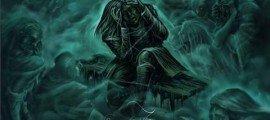 Mist-of-Misery-shackles-of-life-album-artwork