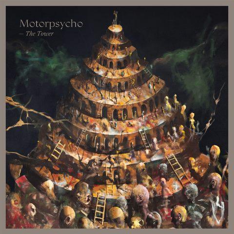 Motorpsycho-The-Tower-album-artwork