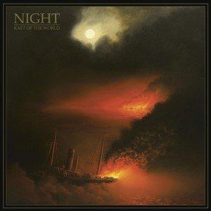 Night-raft-of-the-world-album-artwork