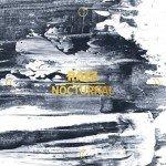 Razz – Nocturnal