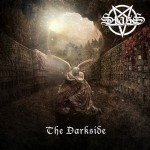 STASS – The Darkside