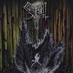 Schafott – The Black Flame