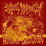 Steel Mammoth – Atomic Oblivion