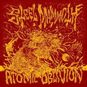 Steel-Mammoth-Atomic-Oblivion-album-artwork
