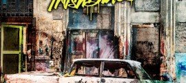 The-Quireboys-White-Trash-Blues-album-artwork