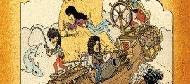The-Tip-sailors-grave-album-artwork