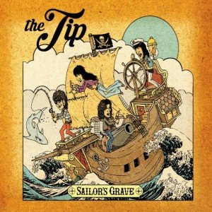 The-Tip-sailors-grave-album-artwork