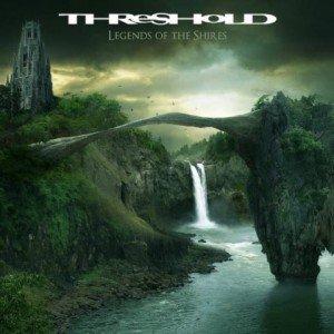Threshold-Legends-Of-The-Shires-album-artwork