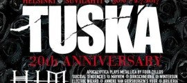 Tuska-Festival-flyer-2017