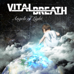 VITAL BREATH – Angels Of Light