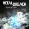 VITAL-BREATH-Angels-Of-Light-album-artwork