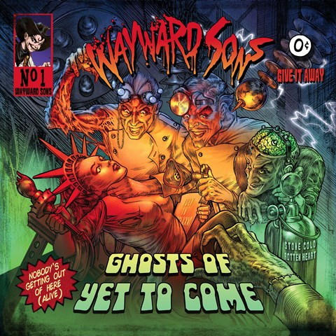 WAYWARD-SONS-Ghosts-of-Yet-to-Come-album-artwork