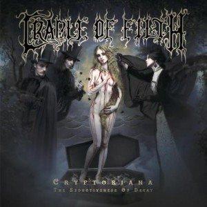 cradle-of-filth-Cryptoriana-The-Seductiveness-Of-Decay-album-artwork