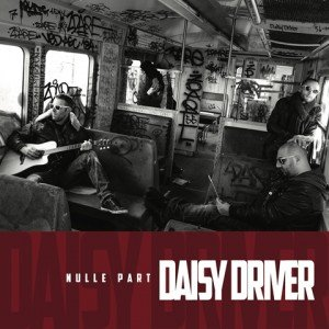 daisy-driver-nulle-part-album-artwork