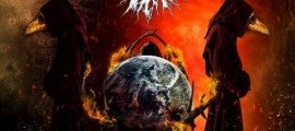 darkfall-At-The-End-Of-Times-album-artwork