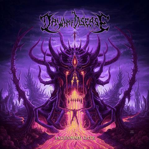 dawn-of-disease-ascension-gate-album-artwork