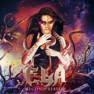 ela-second-reality-album-artwork
