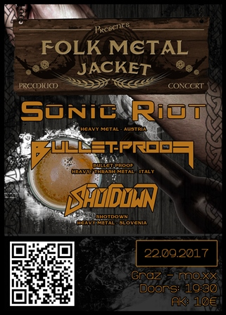 folk-metal-jacket-22-09-17-moxx-graz-event-flyer