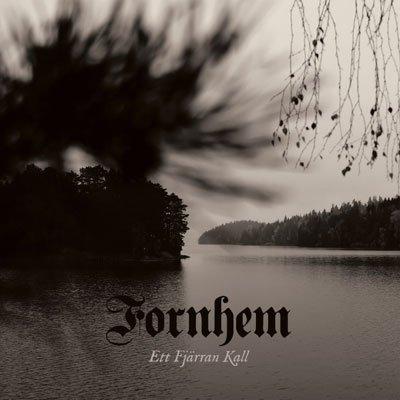 fornhem-ettfjarrankall-album-artwork