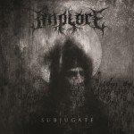 IMPLORE – Subjugate