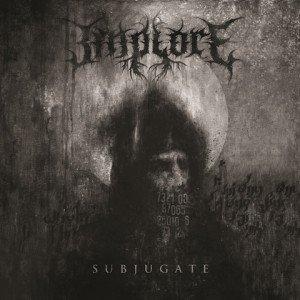 implore-subjugate-album-artwork