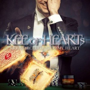 kee-of-hearts-kee-of-hearts-album-artwork