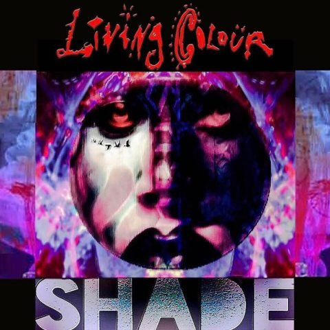 living-colour-shade-album-artwork