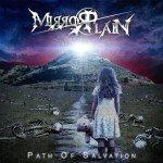 Mirrorplain – Path of Salvation