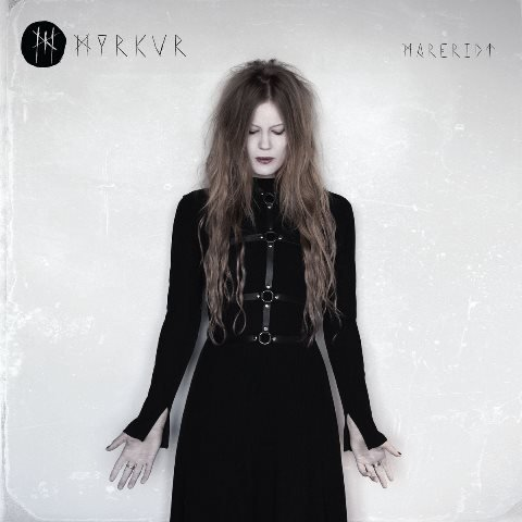 myrkur-mareridt-album-artwork