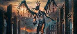 nocturnal-rites-phoenix-album-artwork