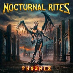 nocturnal-rites-phoenix-album-artwork