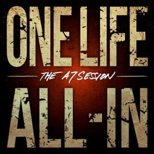 one-life-all-in-the-a7-session-abum-artwork