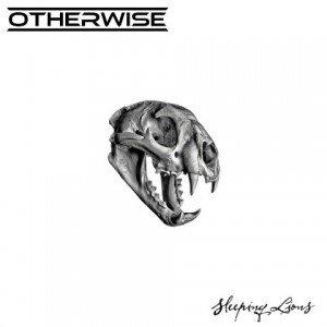 otherwise-sleeping-lions-album-artwork