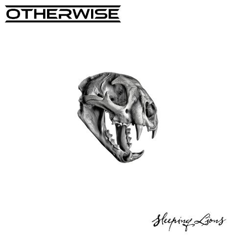 otherwise-sleeping-lions-album-artwork