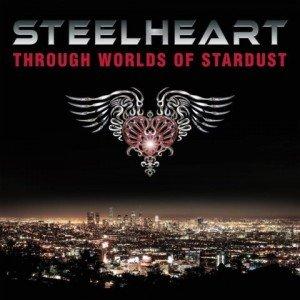 steelheart-through-worlds-of-stardust-album-artwork