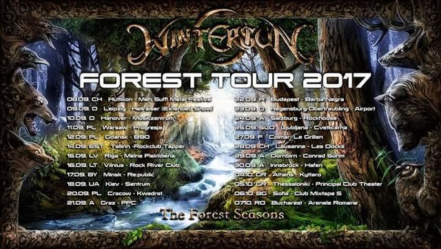 wintersun-tour-2017-flyer