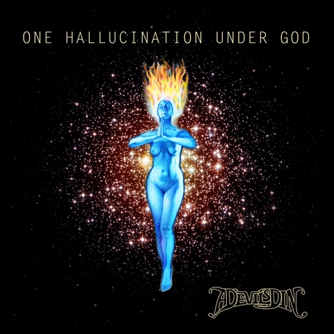 A-Devils-Din-One-Hallucination-Under-God-album-artwork