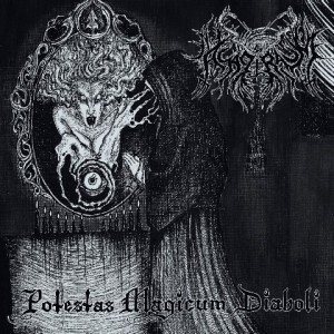 ASAGRAUM-Potestas-Magicum-Diaboli-album-artwork