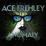 Ace Frehley – Anomaly (Deluxe)