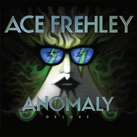 Ace-Frehley-Anomaly-Deluxe-album-artwork