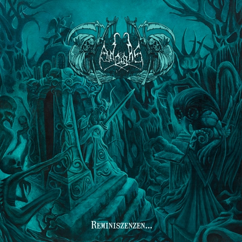 Andras-reminiszenzen-album-artwork
