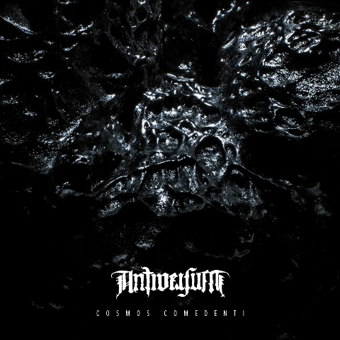 Antiversum-Cosmos-Comedenti-album-artwork